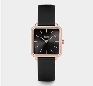 Super Italy Popular Women Watch Full diamond Lady Steel Chain wristwatch Luxury Quartz clock High Quality leisure fashion designer watch