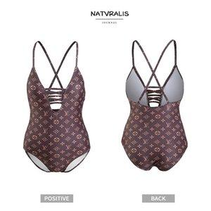 xshfbcl swimsuit Candy Color Halter Bikinis Summer Bras Briefs 2pcs Bikini Sets women s clothing 2 piece set