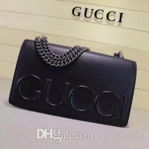 Las mujeres bolsos x9 2020 estilos de cuero Nombre bolso famoso Moda hombro del totalizador bolsas de dama bolsos o bolsas monedero de 9922