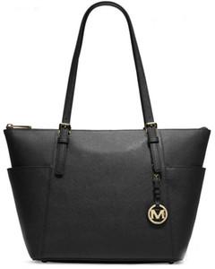 Kadınlar tasarımcı Düz çanta marka çanta 17 stilleri renkler omuz tote debriyaj çanta pu deri çantalar bayanlar çanta cüzdan alışveriş çantası lüks