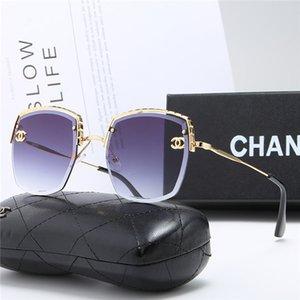 fashionsunglasses con gafas de sol de alta calidad y de lujo con al por mayor UV en grandes cantidades