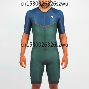 Задействуя одежда велосипед наборы для пользовательских сублимации велосипедного скафандр триатлон Ропа Ciclismo кожа костюм speedsuit комбинезона США
