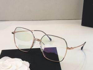 New eyeglasses frame women men brand designer eyeglass frames designer brand eyeglasses frame clear lens glasses frame oculos 30586 with