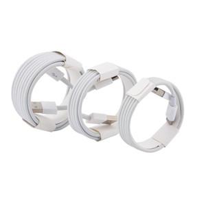 Mikro 5pin Tipi C Örgülü Kumaş USB Veri Şarj Kabloları Tel S4 S6 S7 S8 S9 S10 1 M 2M 3 M