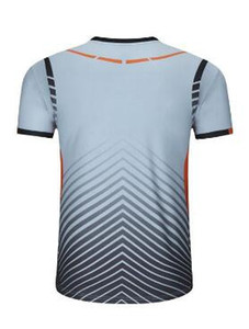 2019 Hot sales Top quality quick-drying College Wears wear accessories color matching prints not faded efbw2ee32ege