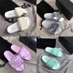 SIKETU Bath Women Flip Flops Male Mixed Color Slippers Women Casual PVC EVA Shoes Summer Fashion Beach Sandals Size 40~44 A30#165