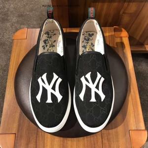 Sapatos masculinos Marca de Couro Genuíno Casual Condução Oxfords Flats Mens Mocassins Mocassins Italiano Para 001