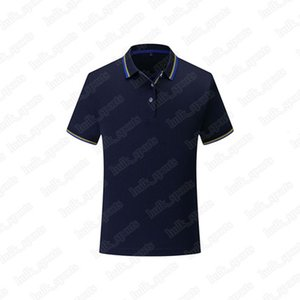 2656 Sports polo Ventilation Quick-drying Hot sales Top quality men 201d T9 Short sleeve-shirt comfortable new style jersey712900