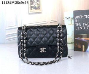 012s2tyles Handbag famoso designer Marca Moda Couro Bolsas Mulheres Tote Bolsas de Ombro Lady bolsas de couro Bags purse1208
