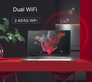 дешевые Оптовая ИПС-Screen Gaming Laptop Notebook Computer-12g-Ram для Windows-10 с ОС Ssd-Rom 256g / 512 г / 1TB