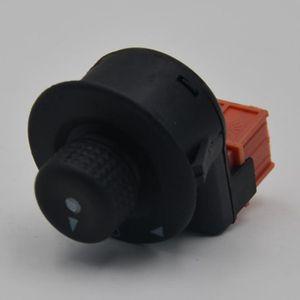 Electric Power Car posteriore specchio retrovisore Regolatore Interruttore manopola Sostituire 185.526