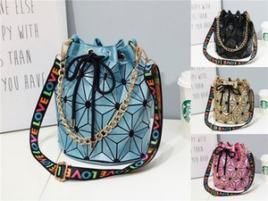 Top Quality Fashion Designer Women Bags Shoulder Bag Wallets Leather Chain Bag Crossbody Bags Messenger Bag 6 Colors#396