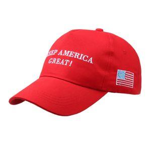 trump camo cap Keep America Great Again Snapback President Hat Embroidery yellow make america great again snapbacks zhjoutdoorsport qdEan