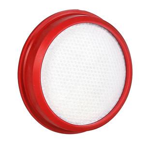 Оригинальный моющийся фильтр Dibea для пылесоса D18