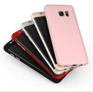 360 Fall für Samsung-Anmerkung 10 S10e S10 Plus für iPhone 11 Pro XS MAX XR Tempepred Glas Ganzkörper-Abdeckung