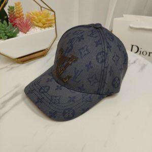 2019 핫 판매 남여 Fahsion 야구 모자 남성 여성 모자 조절 블랙 핑크 화이트 캡 야외 야구 모자를 등반 엉덩이는 홉
