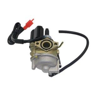 2 Stroke carburatore Carb 17 millimetri per Honda Dio 50 18 27 28 SA50 SK50 50cc