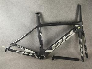 telaio grigio carbonio BH G6 economici frame Figura carbonio XS / S / M / L opaca finitura lucida