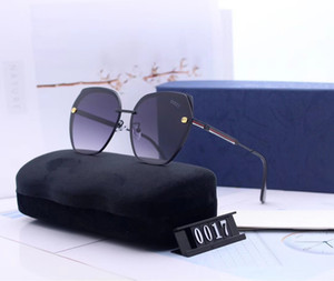 Mens Women Driving Sunglasses Polarized Men Women Big Frame Sunglass Buffalo Horn Lentes Eyewear Fashion Sun Glasses Gafas de sol