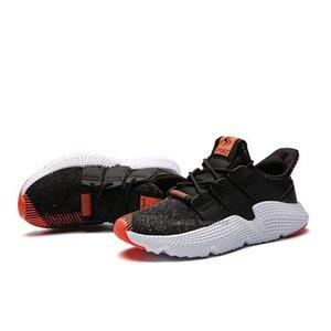 Los zapatos corrientes de alta calidad barato de los hombres de moda los zapatos de malla transpirable zapatillas de deporte de hombres caminando calzado cómodo Nueva ligeros Ae-200303142