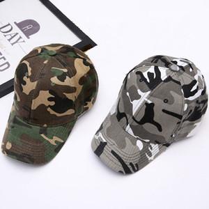 Wholesale Hats Luxury Baseball Cap Hats For Men Adjustable Caps Women Hip-hop Hats Unisex Fashion Designer Caps ZJXA-767