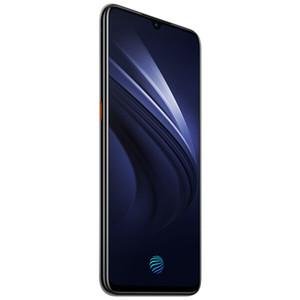 "Vivo d'origine iQOO Neo 4G LTE Cell Phone 8 Go RAM 64 Go ROM Snapdragon 845 Octa base Android 6.38"" 12MP OTG empreintes digitales ID Smart Mobile Téléphone"