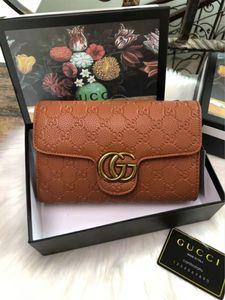 2019 Brand Design Женщина Женщина сумка плеча Crossbody оболочка сумка Мода Малой сумка сумка Кожа PU Конструкторы