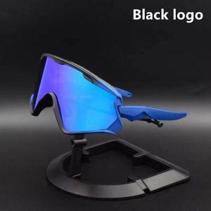 موضة النظارات الشمسية 7072 WIND JACKET ركوب الدراجات النظارات في الهواء الطلق نظارات الاستقطاب النظارات الدراجة الرياضية الرجال نظارات شمسية
