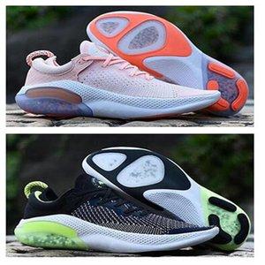 New Joyride Run Fly Hommes Chaussures de course Designer Odyssey Rect Shield Air Cushion Casual Hommes Chaussures Chaussures Sneakers 36-45