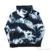 2.020 / o stussy newnew mens designer de hoodies marca de moda hoodie do algodão solta clássico de alta qualidade pullover de lazer de luxo selvagem