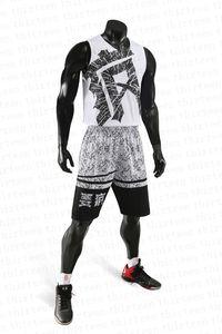 Последние мужские футболки для футбола Горячая распродажа открытый одежда футбол носить высокое качество 2020 a02e323e2szggtf