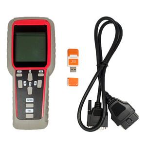 새로운 Odemeter 조정을위한 슈퍼 유속계 프로 V2019 주행 보정 도구 마일리지 보정 도구 전문 장치
