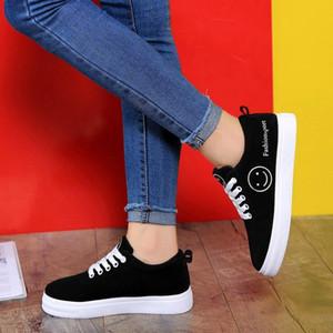 New Mulheres baratos Casual Sneaker Branco Preto Verde Dividir multi Moda Womens Outdoor Cloth Shoes Tamanho 36-39