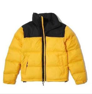 deportes venta caliente NUEVO al aire libre viento norte abajo par de modelos de chaqueta de camuflaje de terciopelo cara sup abajo ropa de alta calidad manera de la capa M-XXL