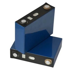 3.2v 100ah alta Discharger atual 12v 200ah Lithium Ion Battery 12v 100ah Lifepo4 bateria Li-ion de lítio