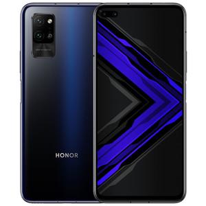 "Original Huawei Honor Play 4 Pro 5G Mobile Phone 8 GB de RAM 128GB ROM Kirin 990 Octa Núcleo Android 6,57"" Phone 40mP AR face ID Fingerprint celular"