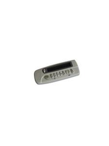 Remote Control For Samsung ARH-466 DB93-05083C ARC-720 ARC-755 DB93-01364B AQV12NSA ARC-414 ARC-406 DB93-05083A ARH-440 Air Conditioner