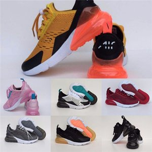 Nmd Human Race Kids Boy Girl Running Shoes Pharrell Williams Human Races Pharell Williams Nmds Children Trainers Sports Designer Sneakers #50