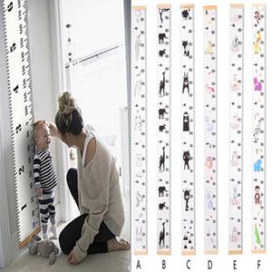 Règle du nord de l'Europe du Nord de style populaire populaire ménage ménage enfants DIY accessoires de photographie de décoration créative