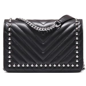 bolsos purese bolsa de regalo de cuero del monedero de la manera de las mujeres empaquetan las mujeres mensajero empaquetan en verano Mujer Bolsa Bolsas para mujeres bolsos