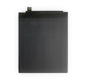 HTC 826 Desire 820Standard Battery, Battery dual sim D820U D820F D820P D820Q D820T D820S Rechastorage batteries for mobile phone battery for