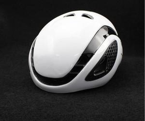 새로운 사이클링 헬멧 자전거 헬멧 마운틴 도로 야외 스포츠 남성용 여성용 CAPACETE CICLISMO 게임 체인저 MTB 헬멧