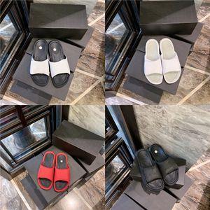 Mädchen Hausschuhe Sommer 2020 Herren Schuhe Kederleiste Leder Sandale Bademode Mode Babys Kleinkind Lässige Prinzessin Männer Slipper # 133