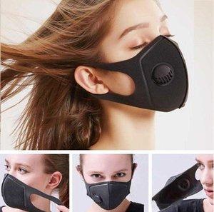Freier DHL versenden! 3D Stereoscopic Entlasten Fatigue-Rest-Spielraum-Augen-Schlafmasken Baumwolle Staubmaske für Gesicht Sponge er Blindfold Shade eyeshade Moq
