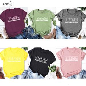 Short T Shirt Vrouwen T Shirts Harajuku Cartoon Patroon Gedrukt Tee T Shirt Koreaanse Tshirt Korte Mouw Tops Size 3Xl 4Xl 5Xl