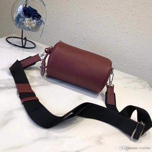 новые высококачественные классические курьерские Сумки женские наплечные сумки Homme Atelier клатч поясная сумка телячья кожа натуральная кожа кроссбоди сумки
