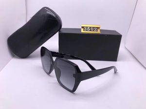 Дизайнер Солнцезащитные очки Роскошные 2019 Бренд Дизайнер Солнцезащитные очки Для Женщин Показать модели Молодые Моды Дизайнерские Очки Des Lunettes de Solei