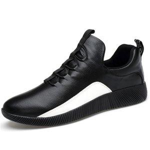 Cheap Hot Sale Chaussures Fashion Designer Shoes Triple S Trainers White Black Dress De Luxe Sneakers Men Women running Shoes39-44