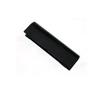 Бесплатная доставка! Новая оригинальный LCD Laptop Шарнирной крышка для Asus A8 A8J A8H A8F A8S Z99 X80 X81 Z99 Z99S Z99H Z99J Black