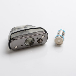 100% autentico Aspire AVP Pro Coil 0.65ohm1.15ohm Bobine per Aspire AVP PRO pod Vape kit di utilizzo